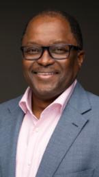 Olayemi Olajide Osiyemi, MD - Medical Director